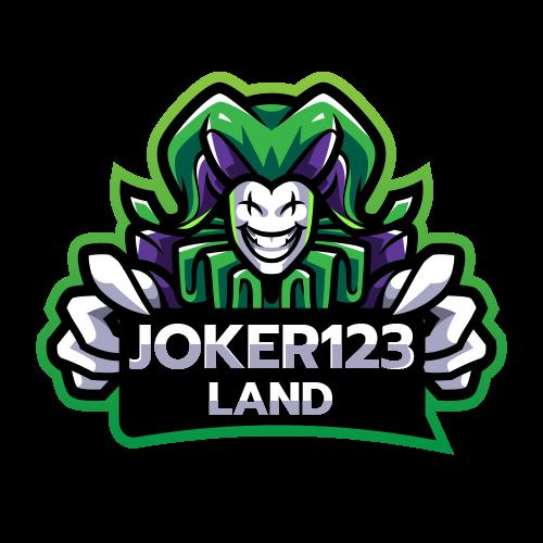 Joker123.land