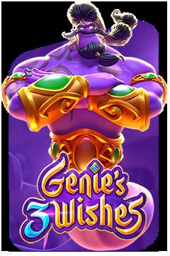 card-genie-wishes