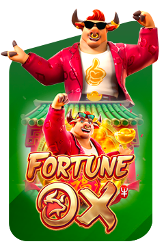 card-fortune-ox