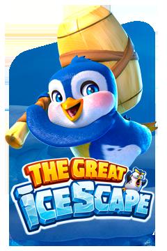 pgslot-games