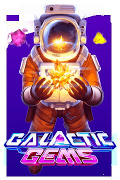 card-galactic-gems
