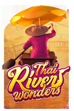 card-thai-river