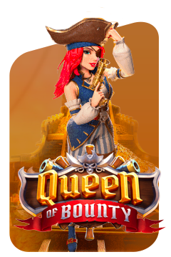 card-queen-of-bounty
