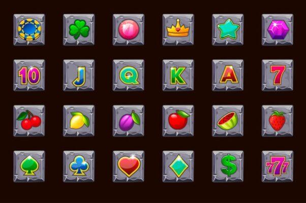 Giving-away-formulas-for-playing-Pgslot